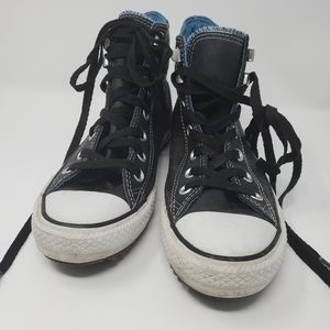 CONVERSE CHUCK TAYLOR CITY HIKER Sneakers